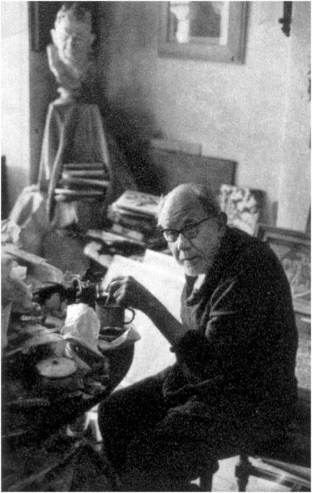 Josef Sudek_ (69)