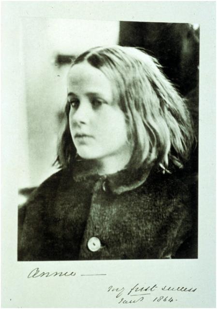Julia Margaret Cameron 01