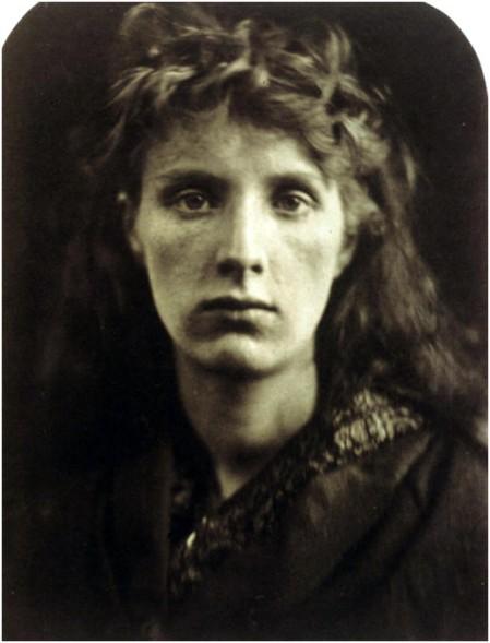 Julia Margaret Cameron 03