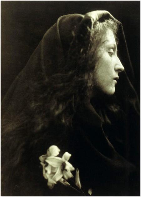 Julia Margaret Cameron 05