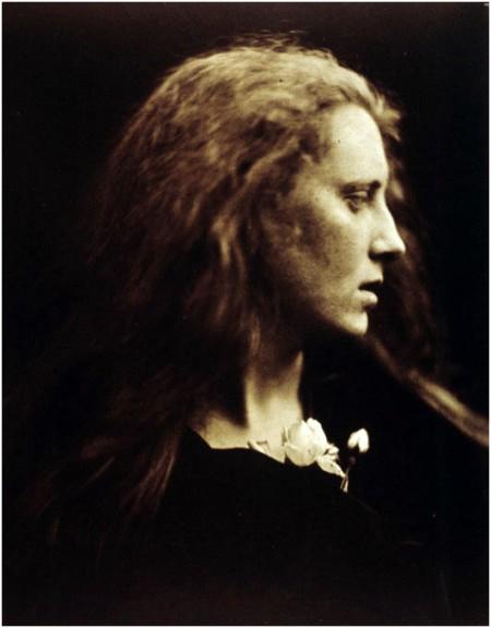 Julia Margaret Cameron 06