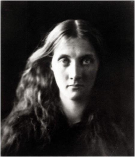 Julia Margaret Cameron 11