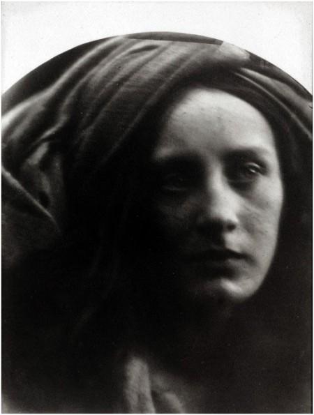 Julia Margaret Cameron 14