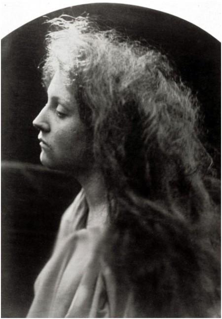 Julia Margaret Cameron 15