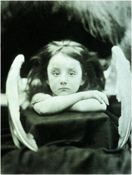 Julia Margaret Cameron 23
