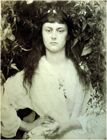 Julia Margaret Cameron 24