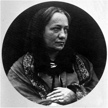 Julia Margaret Cameron 47