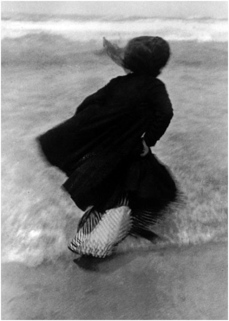 Lartigue 03