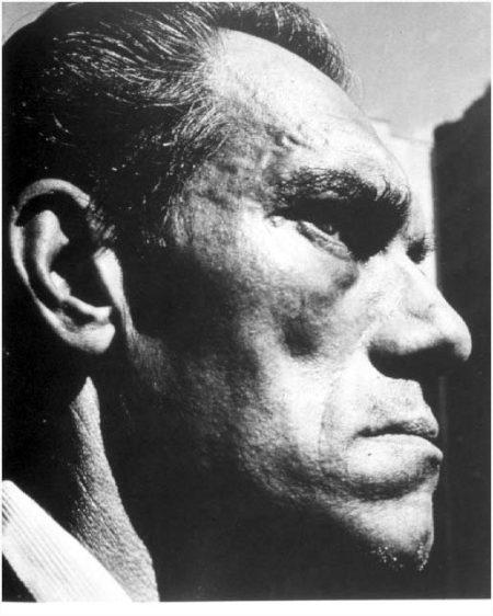 Leo Levinstein 11