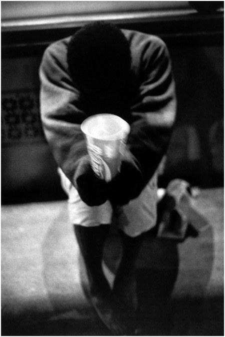 Louis Stettner 33