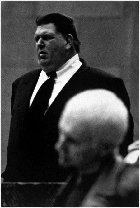 Louis Stettner 34