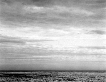 Paul Strand 12