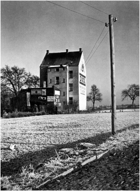 Renger-Patzsch Albert  18