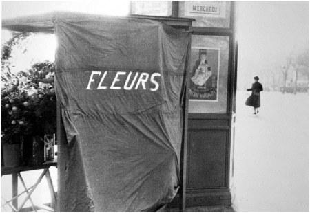 Robert Frank  10.jpg