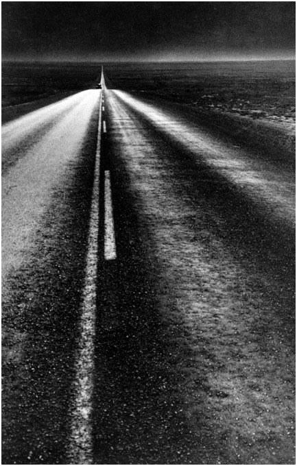 Robert Frank  44.jpg