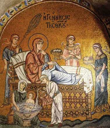 Αποτέλεσμα εικόνας για το γενεθλιον τησ υπεραγιασ θεοτοκου