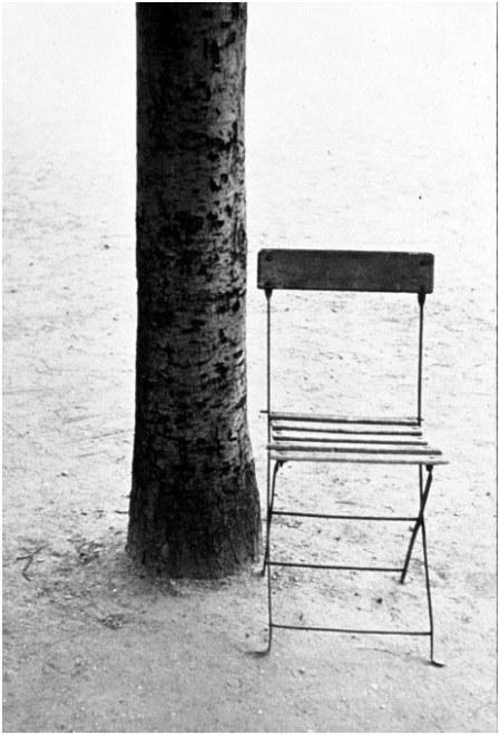 Robert Frank  48.jpg