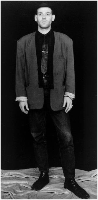 Umberto Rivas 11