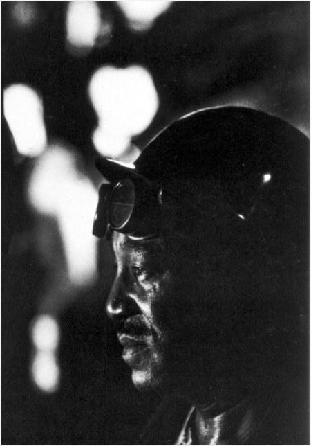 W.Eugene Smith 41